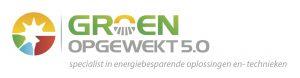 Logo_metslogan