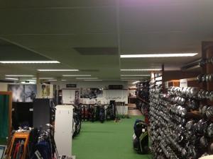 Golfafdeling1