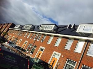 Zonnepanelen zwolle Hasselt Zwartsluis Genemuiden Meppel Steenwijk