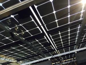Solarwatt premium partner zonnepanelen Meppel, Steenwijk, Zwolle en Hoogeveen - Assen