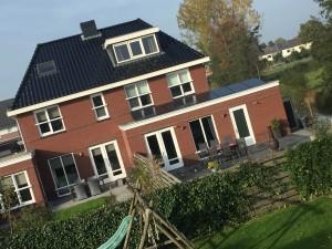 Zonnepanelen Meppel berggierslanden Zonnepanelen Steenwijk en zwolle