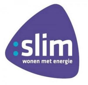 SLIM wonen met energie