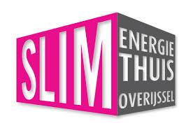 Slim Energie Thuis Meppel Zwolle