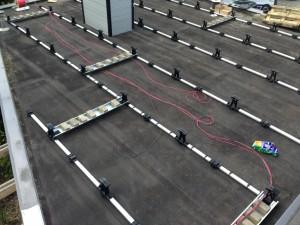 SolarWatt dealers