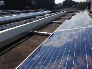 SolarWatt dealer Meppel
