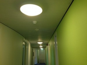led verlichting in Zwolle