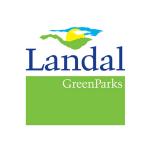 led verlichting voor landal greenparks