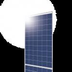 Solarwatt 60P Blue Glas-Glas zonnepaneel of Solar Frontier, BenQ, JA solar, Avancis, LDK zonnepanelen?