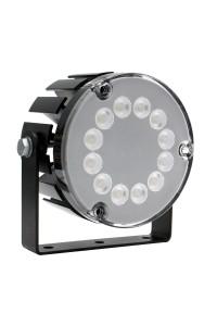 Spotlight - Spotlight Hydra RGBW led verlichting