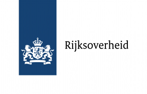 Rijksoverheid - subsidie koopwoning en VVE