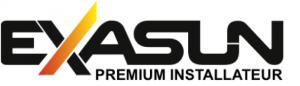 GroenOpgewekt 5.0 is Exasun Premium installateur